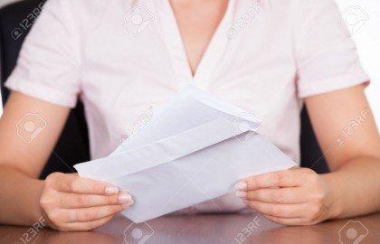 מכתב דחיה על ידי חברת הביטוח, האם מחייב?