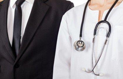 ייצוג וליווי בוועדות הביטוח הלאומי – שאלות ותשובות