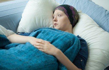 פוליסת ביטוח למחלות קשות – שאלות ותשובות