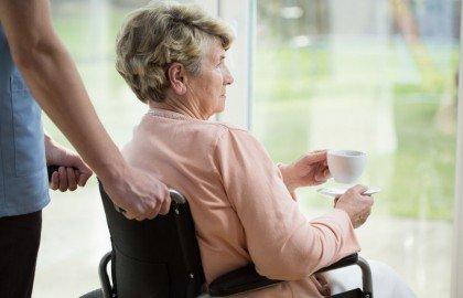 ביטוח חיים – משכנתא