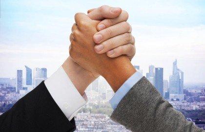 הסכם מייסדים – עקרונות יסוד
