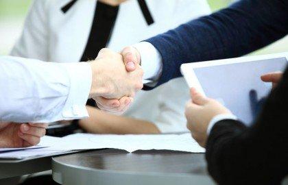סוכן הביטוח – תפקידו, חובותיו ואחריותו