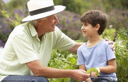 האם יכול מבוטח לשנות מוטבים בפוליסת ביטוח חיים שעוקלה ?