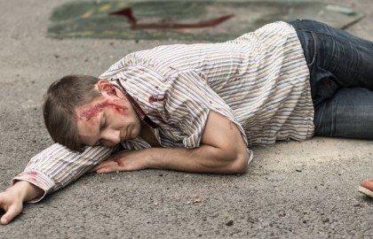 """1,600,000 ש""""ח מביטוח לאומי עקב תאונת עבודה"""