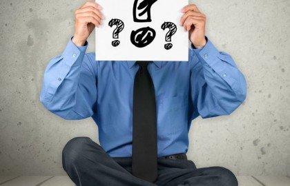 חובת הגילוי המוטלת על מבוטח בין שלב הצעת הביטוח לתחילת הביטוח