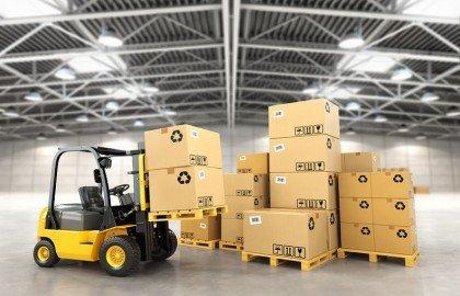 סקירת פסיקה: תביעה נגד סוכן ביטוח שהתרשל ברכישת פוליסת סחורה בהעברה